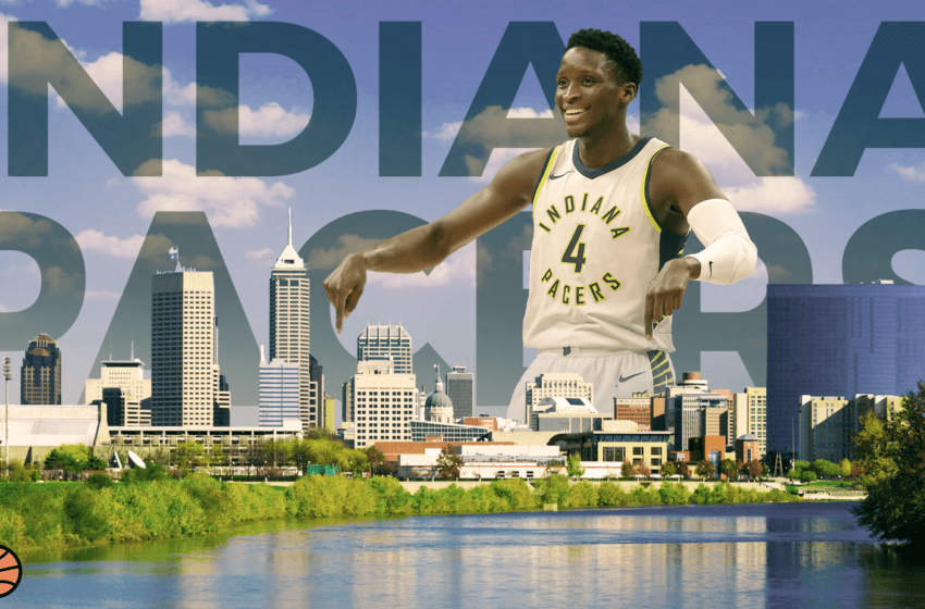 NBA Preview: Indiana Pacers 2019/20