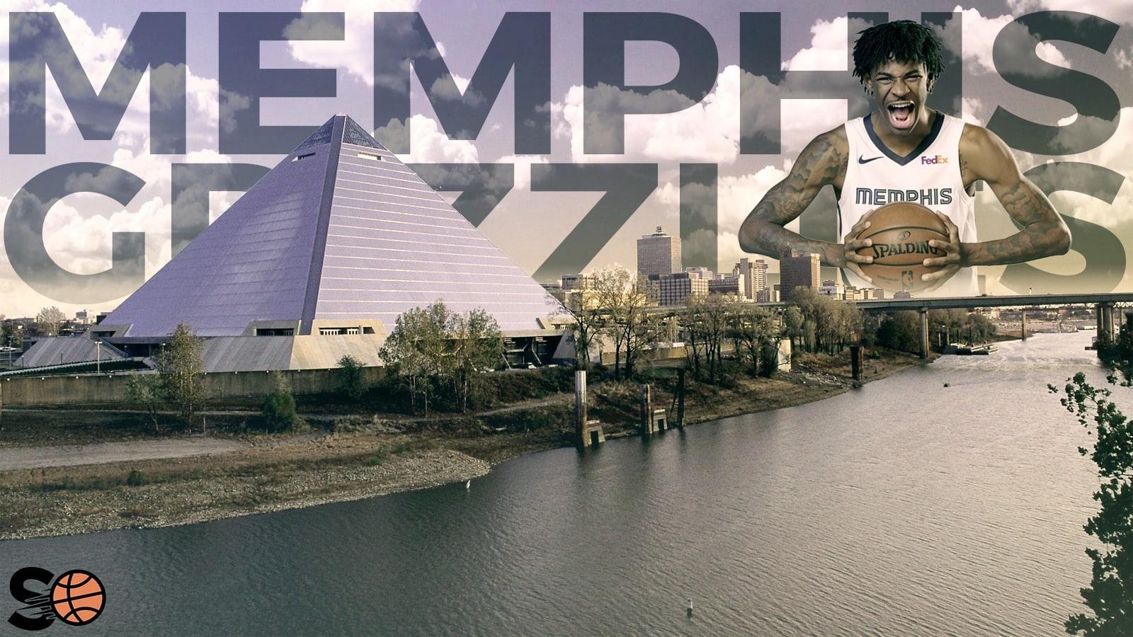 NBA Preview: Memphis Grizzlies 2019/20