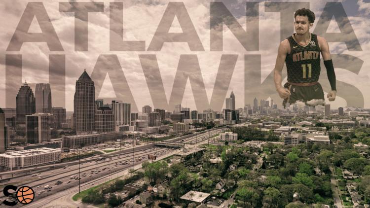 Copertina Preview Atlanta Hawks