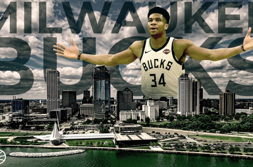 NBA Preview: Milwaukee Bucks 2019/20