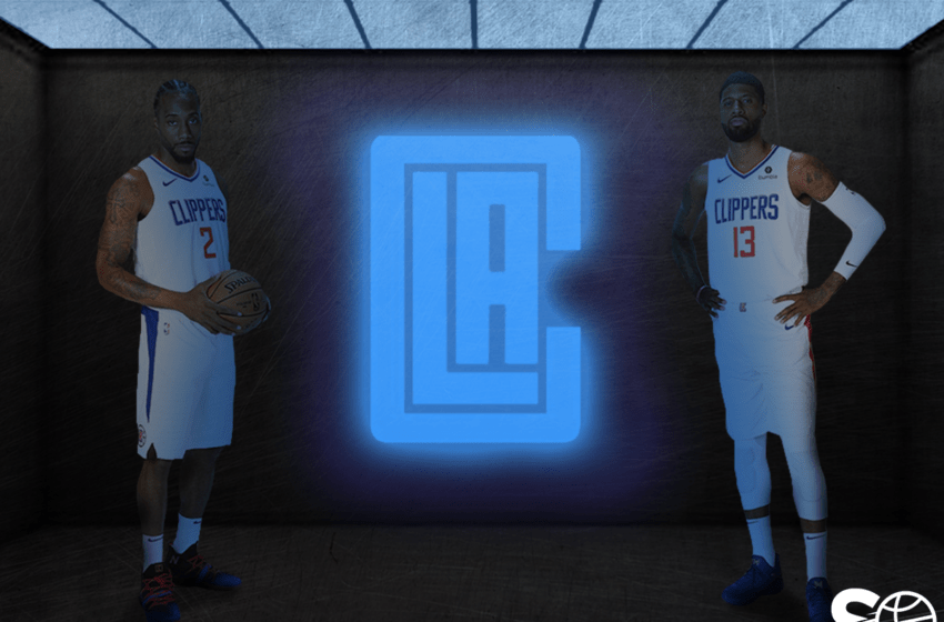 Roundtable: i Clippers 2019-2020