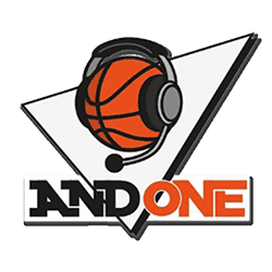 The AndOne Podcast