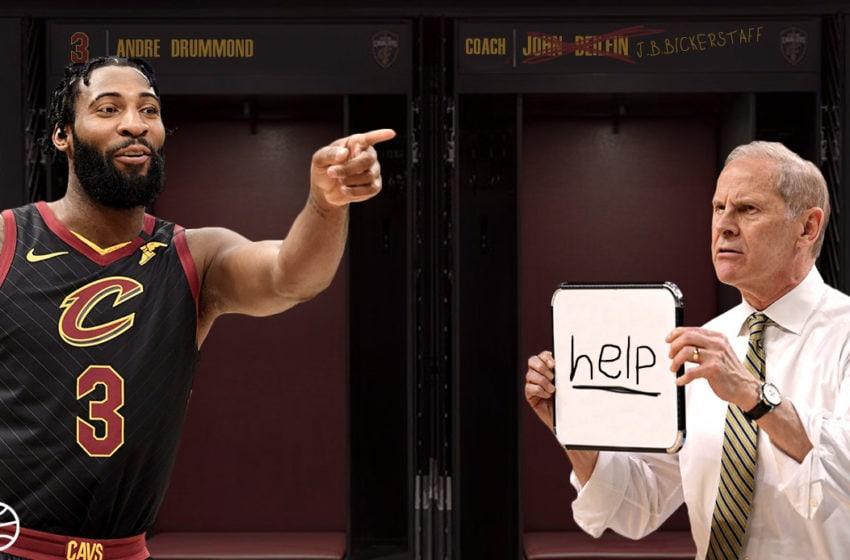 A Cleveland è successo un casino