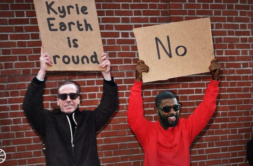 I Brooklyn Nets post Kenny Atkinson
