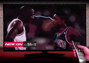 rivalità