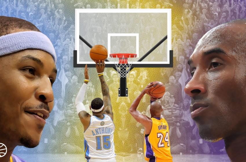 Vintage Corner: gara 1 tra Lakers e Nuggets del 2009