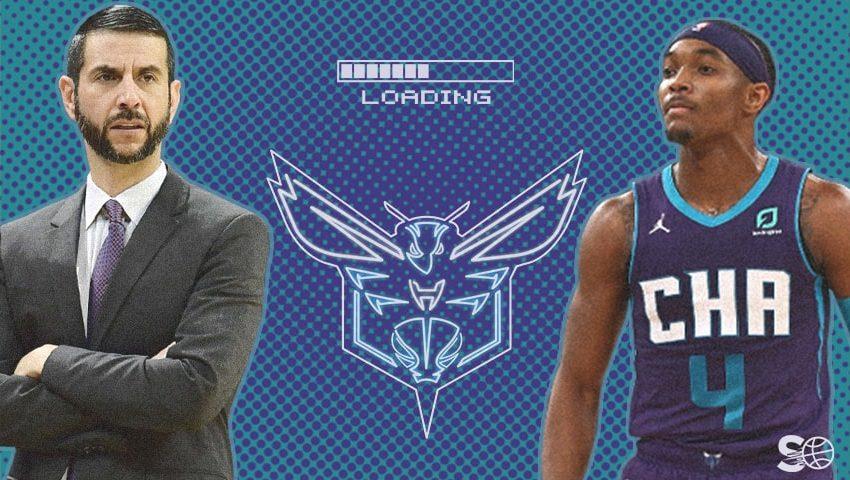 Cosa abbiamo imparato dalla stagione degli Hornets