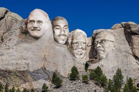 Il razzismo in NBA: origini e battaglie