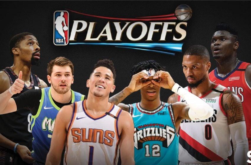 Ai blocchi di partenza: analisi del calendario NBA ad Orlando