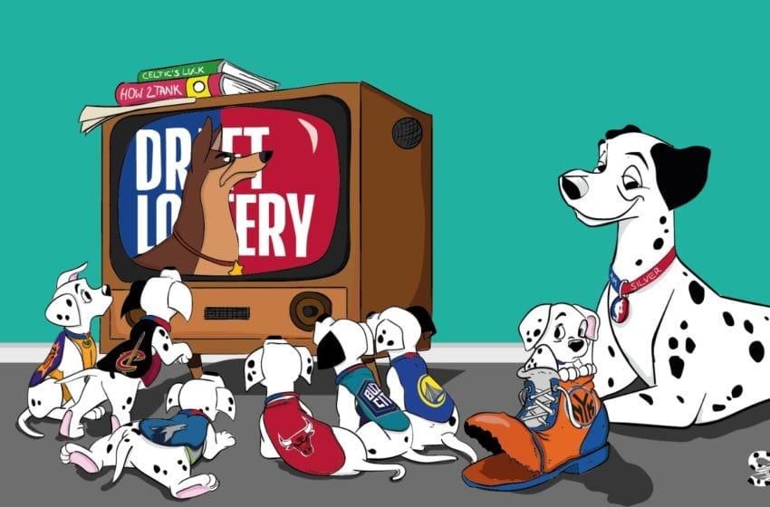 Vincitori e sconfitti della Lottery 2020