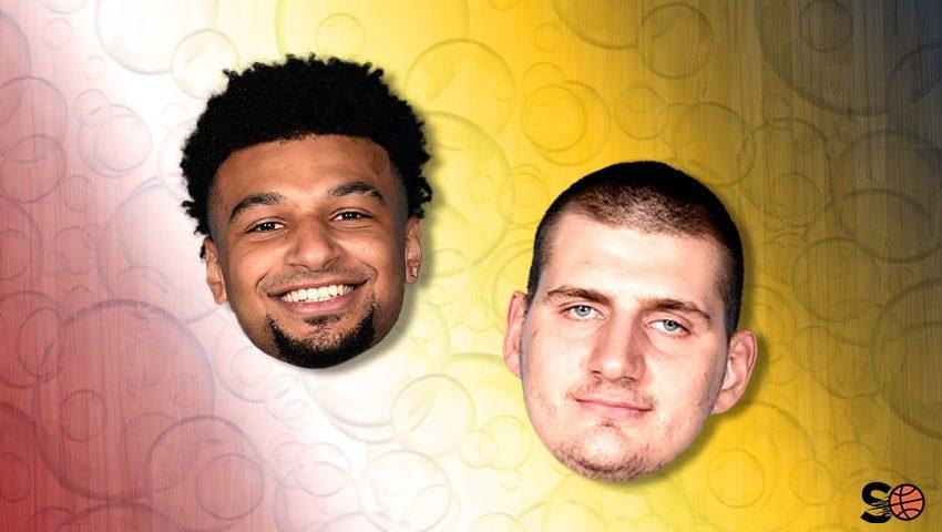 Cosa è successo tra Clippers e Nuggets in gara 7
