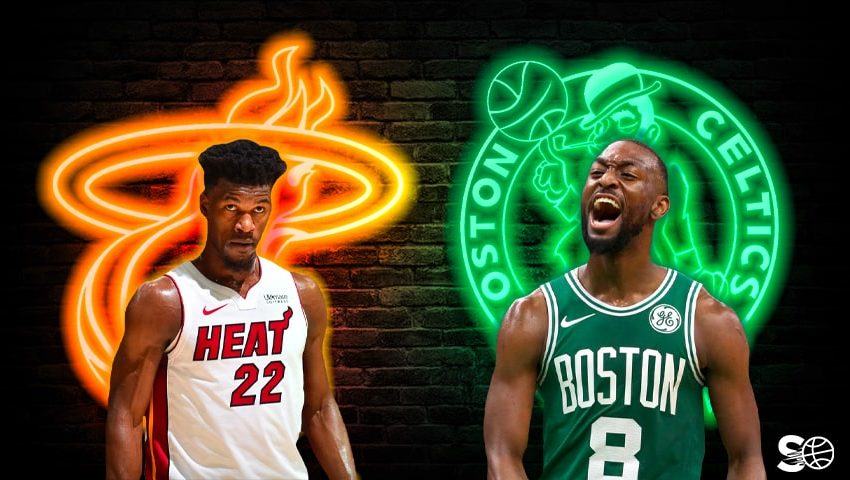 Cosa aspettarci da Celtics-Heat