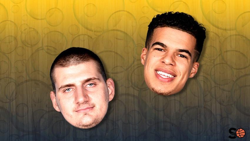 Cosa è successo tra Clippers e Nuggets in Gara 6