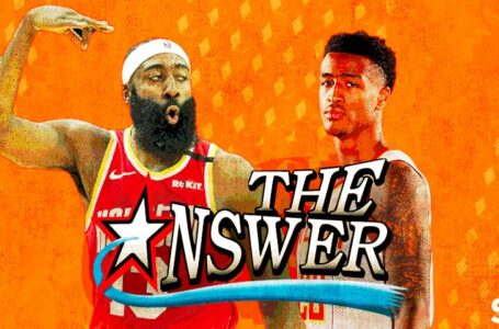 The Answer, ep. 7: dubbi Rockets, John Collins e tanto altro