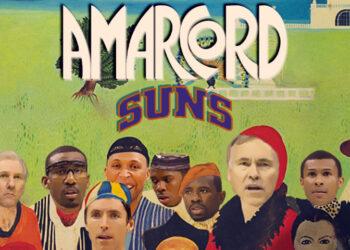 Amarcord Suns