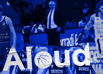 Aloud 2 The Shot