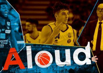 Aloud Serie A