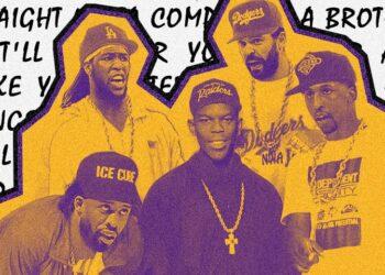 La offseason dei Lakers