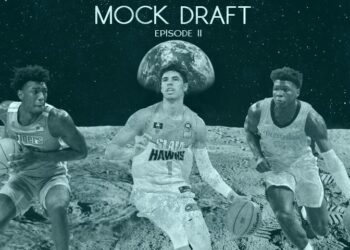 mock draft