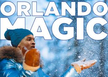 Magic 20
