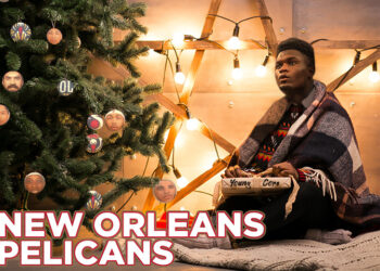 New Orleans Pelicans Preview