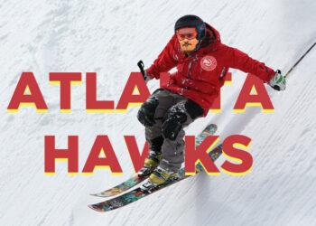 Preview Atlanta Hawks