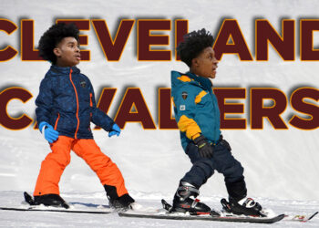 Preview Cleveland Cavaliers