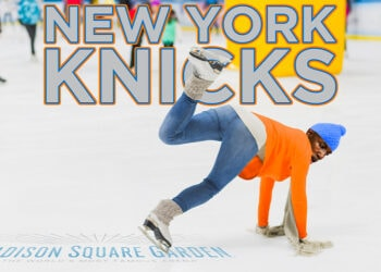 Preview Knicks