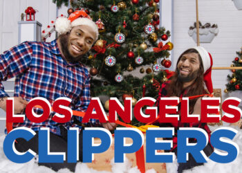 Preview Los Angeles Clippers