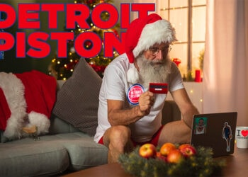 Preview Pistons