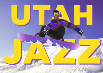 Preview Utah Jazz