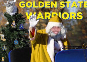 Warriors Preview NBA