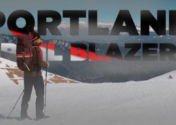 Portland Trail Blazers preview