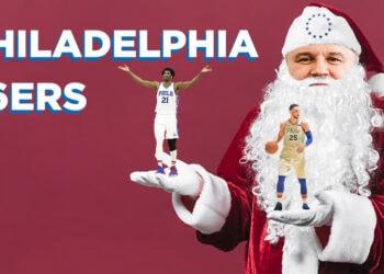 preview philadelphia 76ers
