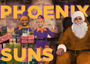 preview suns