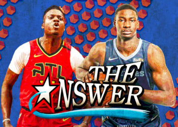 the answer ep. 10