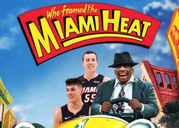 Chi ha incastrato i Miami Heat