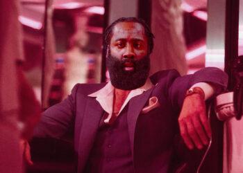 NBA Strip Club