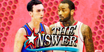 the answer ep_11