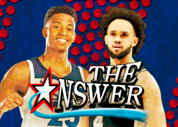 the answer ep_12